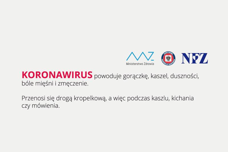 III Ogólnopolski Bieg Przełajowy MAM w SOBIE SIŁĘ - RUN FOR UNITY